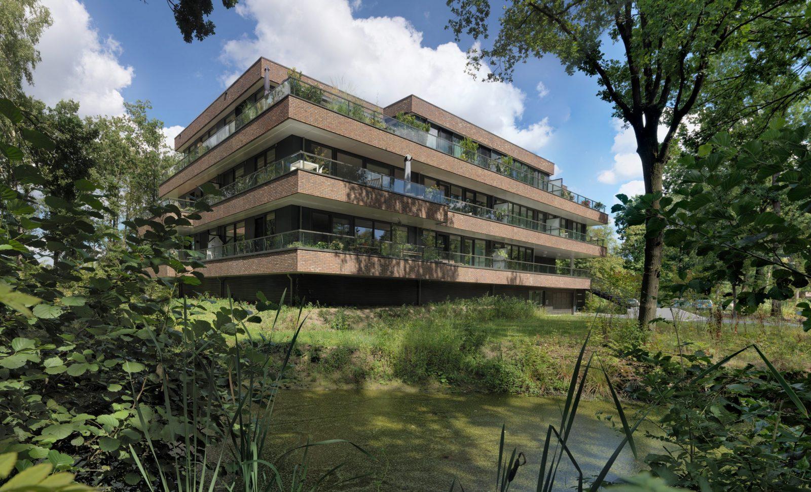 Landgoed-nieuw-Cruysbergen