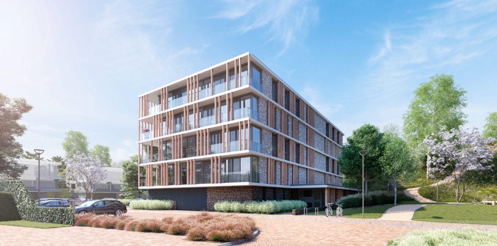 Finest-of-Ockenburg-78-appartementen