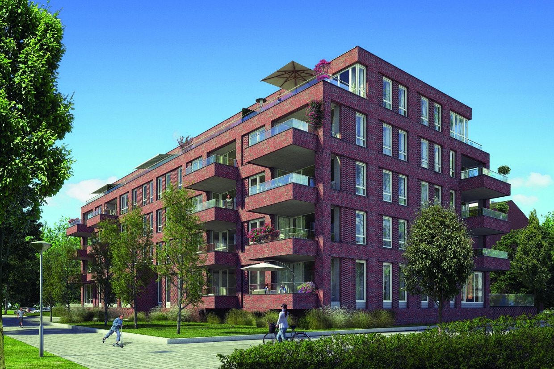 De Monseigneur-27-appartementen-Den-Haag