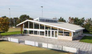 Hockeyclub-Hoeksche-Waard