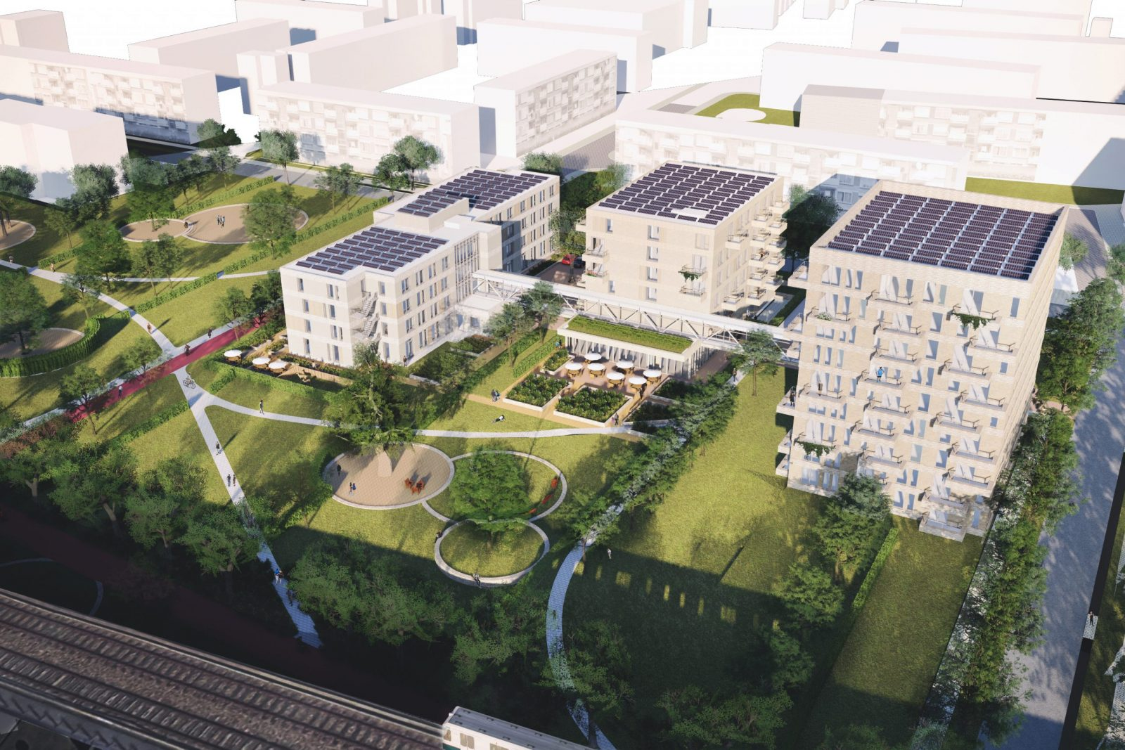 Amandelhof-woonzorgcomplex-project
