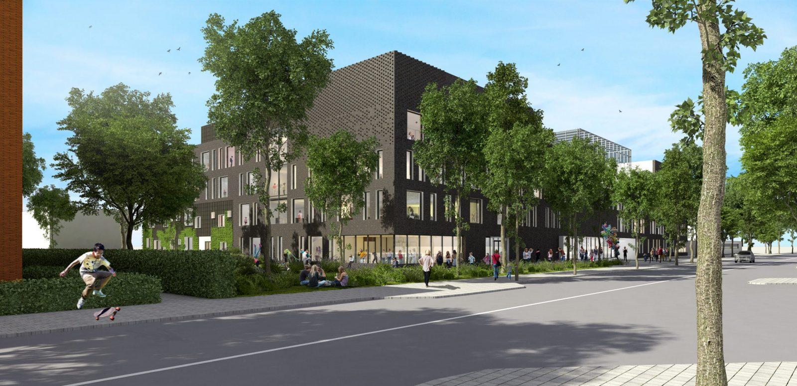 AICS-amsterdam