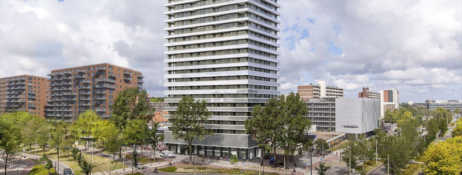 Torenhove-Delft